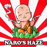 Comprar NarosHaze en Madrid